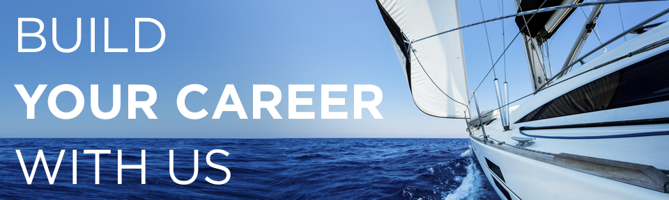 Mariner_Careers_Header_4